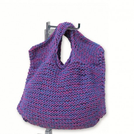 Bolso playero plus